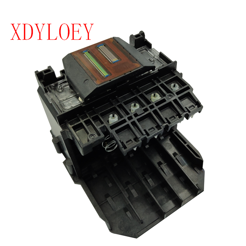 CB863-80013A CB863-80002A 932 933 932XL 933XL Printhead Printer Print Head For HP 6060e 6100 6100e 6600 6700 7110 7600 7610 7612