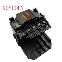 CB863-80013A CB863-80002A 932 933 932XL 933XL Printhead Printer Print head for HP 6060e 6100 6100e 6600 6700 7110 7600 7610 7612(China)