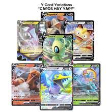 324 개/상자 모든 최신 버전 포켓몬 카드 XY Sun & Moon Sword & Shield 36 Bags 봉인 된 컬렉션 트레이딩 카드 게임 완구