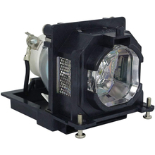 ET LAL500 Original Projector Lamp with housing for PANASONIC PT TW341R PT TW340 PT TW250 PT TX400 PT TX310 PT TX210