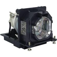 ET LAL500 מקורי מנורת מקרן עם דיור עבור PANASONIC PT TW341R PT TW340 PT TW250 PT TX400 PT TX310 PT TX210