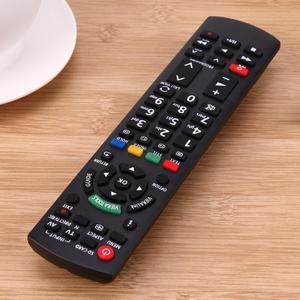 Image 4 - Универсальный пульт дистанционного управления для телевизора Panasonic LCD/LED/HDTV N2QAYB000487