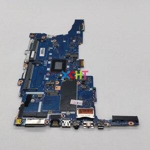 Image 5 - ل HP EliteBook 745 755 G3 سلسلة 827575 001 827575 501 UMA A10 Pro 8700B اللوحة الأم المحمول اختبار والعمل الكمال