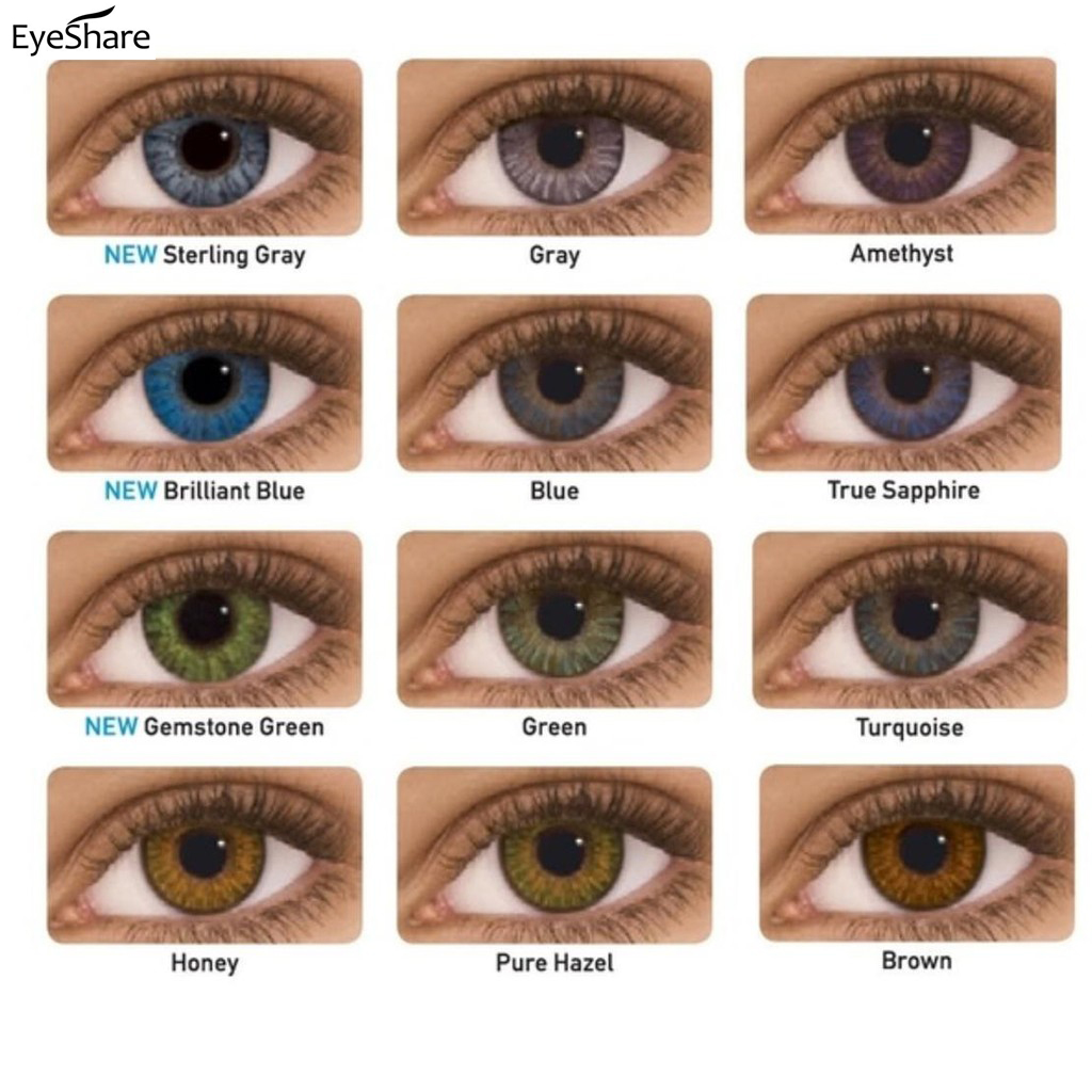 eyeshare-2pcs-pair-3-tone-series-colored-contact-lenses-for-eyes-colored-eye-lenses-color-contacts