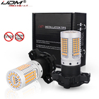 iJDM Car PY24W LED C...