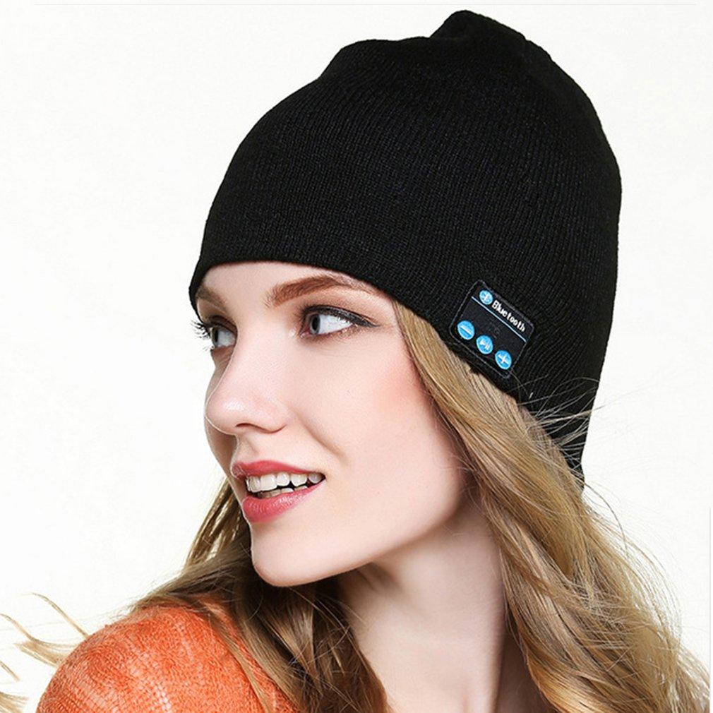 automne-et-hiver-chaud-sans-fil-bluetooth-laine-chapeau-appel-musique-stereo-chapeau-homme-femmes-tricot-casquettes