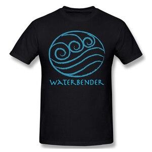 2020 удобная модная футболка из 100% хлопка с круглым вырезом, хлопковая водоотталкивающая футболка, мужская мода, уличная одежда
