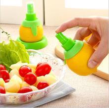 Spray do cytryny i innych cytrusów