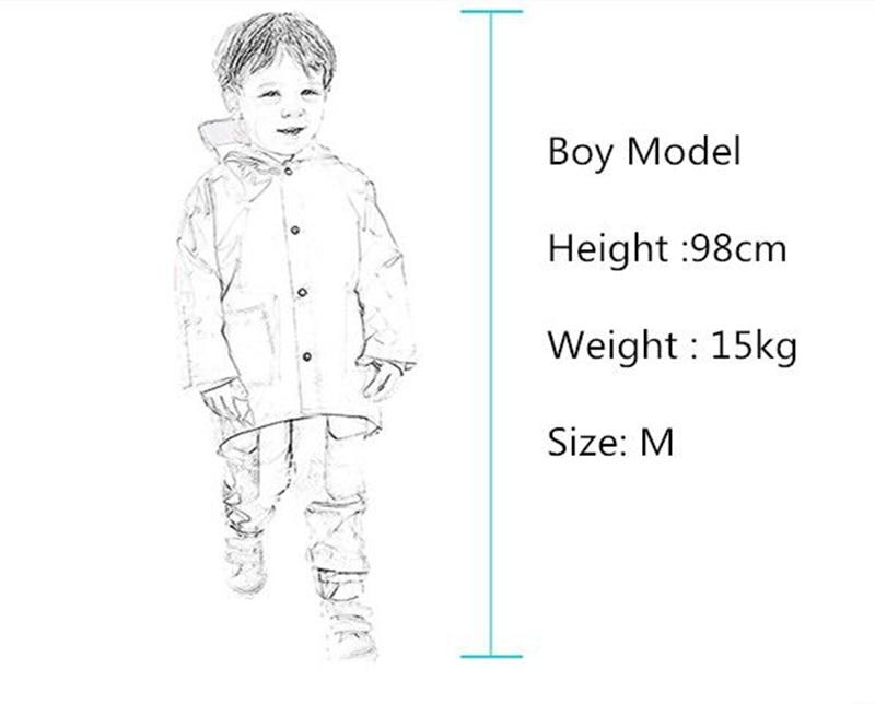 boy model_ 副本