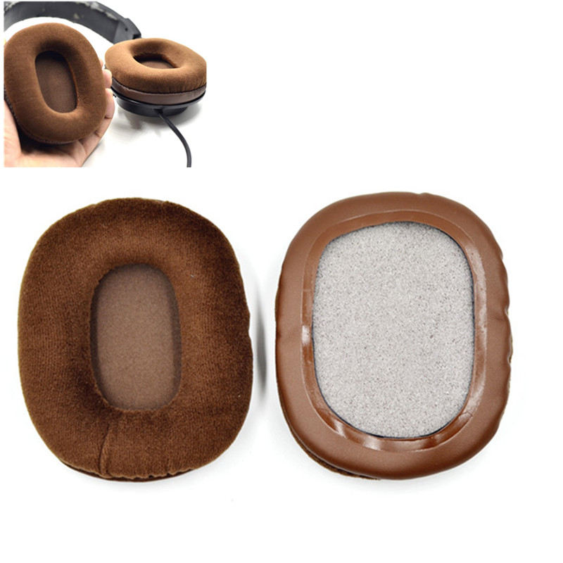 Worldwide delivery m50x earpads in NaBaRa Online