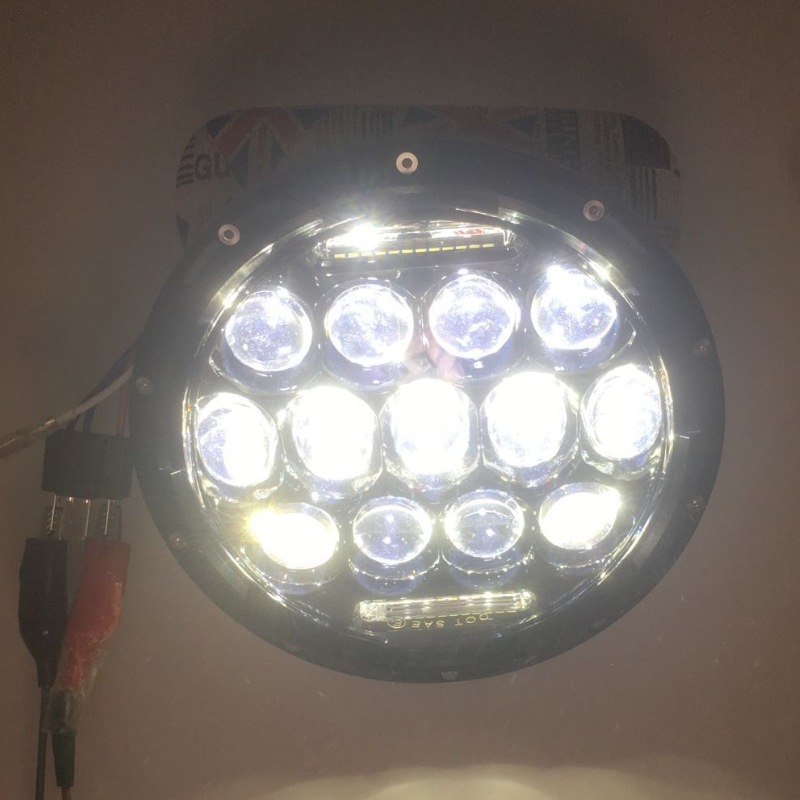 7Inch ledheadlight (3)