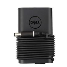 New Genuine  Dell 65W 19.5V 3.34A Ac  Latitude E5250,  Latitude E5540, Latitude E7270  Charger Power Supply for Dell аккумулятор для ноутбука dell dell latitude e5250 dell latitude e5450 dell latitude e5550 3950мач 14 8v dell 451 bblj