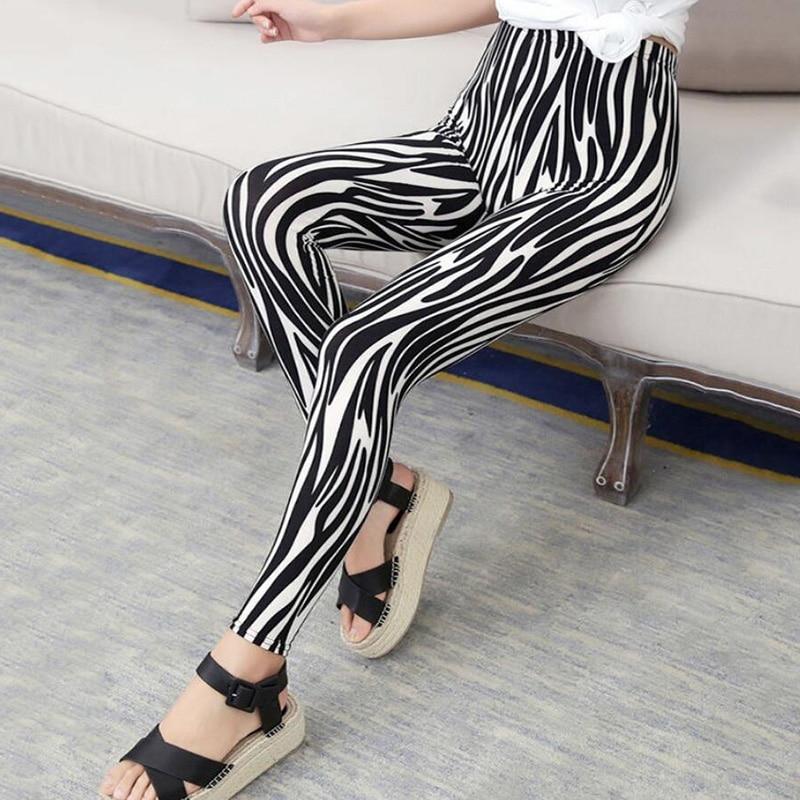 Irregular Stripe