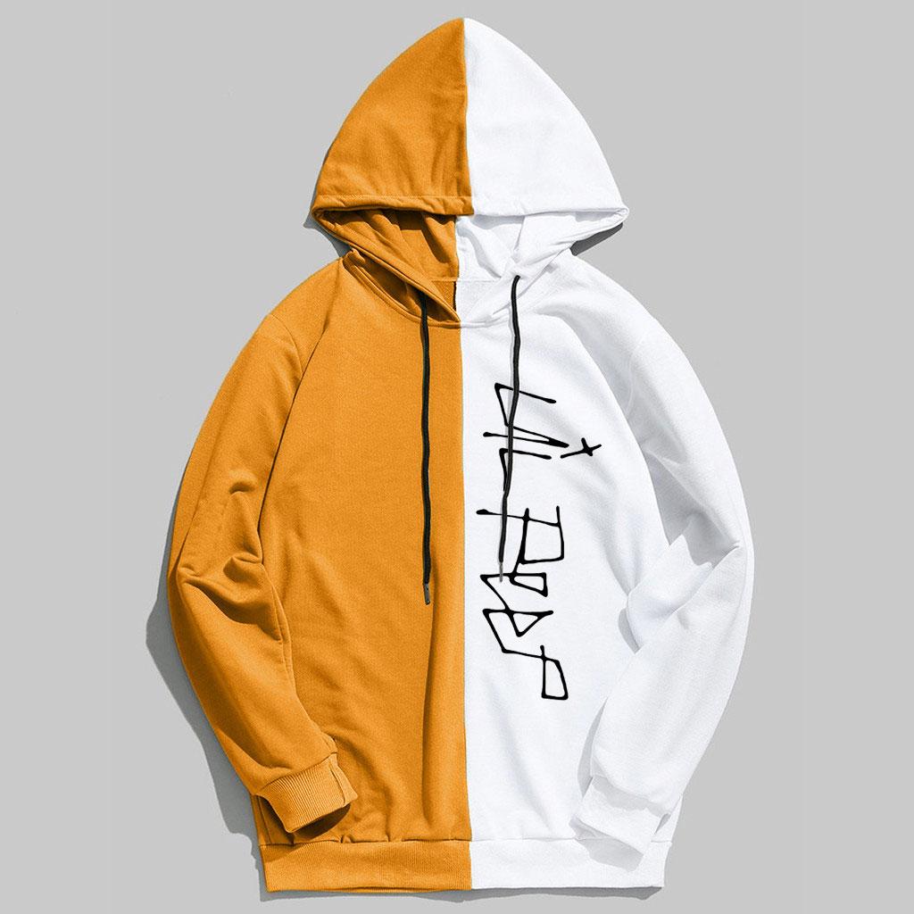Winter Rap Lil Peep Sweatshirt Men Women Funny Streetwear Harajuku Hip Hop Hoody Lil Peep Long Sleeve Hoodies Man's Sudaderas