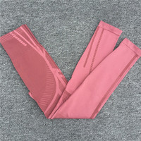 0308 Red Pant