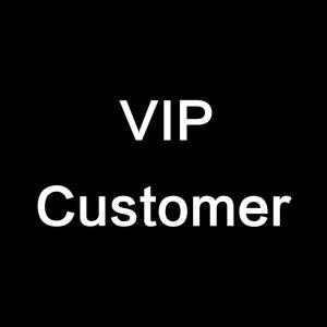 500 шт 1000 шт VIP Пользовательский логотип держатель для телефона