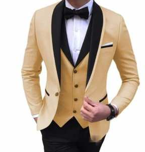 the link for 15 suits jacket pant vest and similar ascot