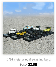 Cheap Carrinhos de brinquedo e de metal