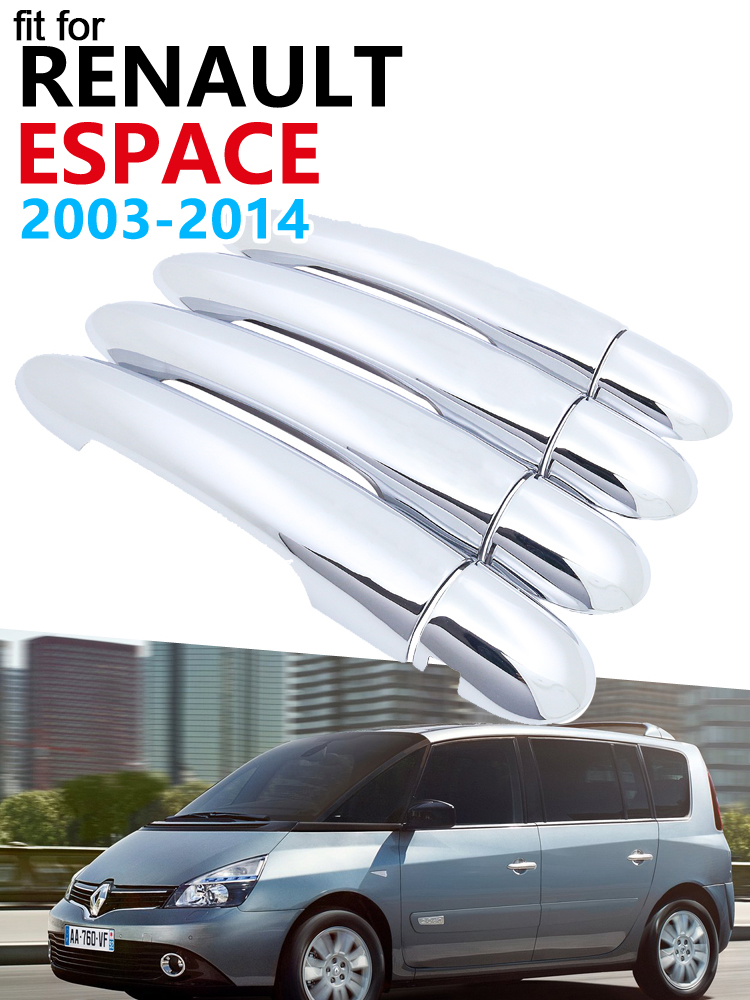 YUZHONGTIAN 2019-2020 for Hyundai Venue Car Gear Shift Box Panel Decor Frame Cover Trim ABS Carbon Style 1PC