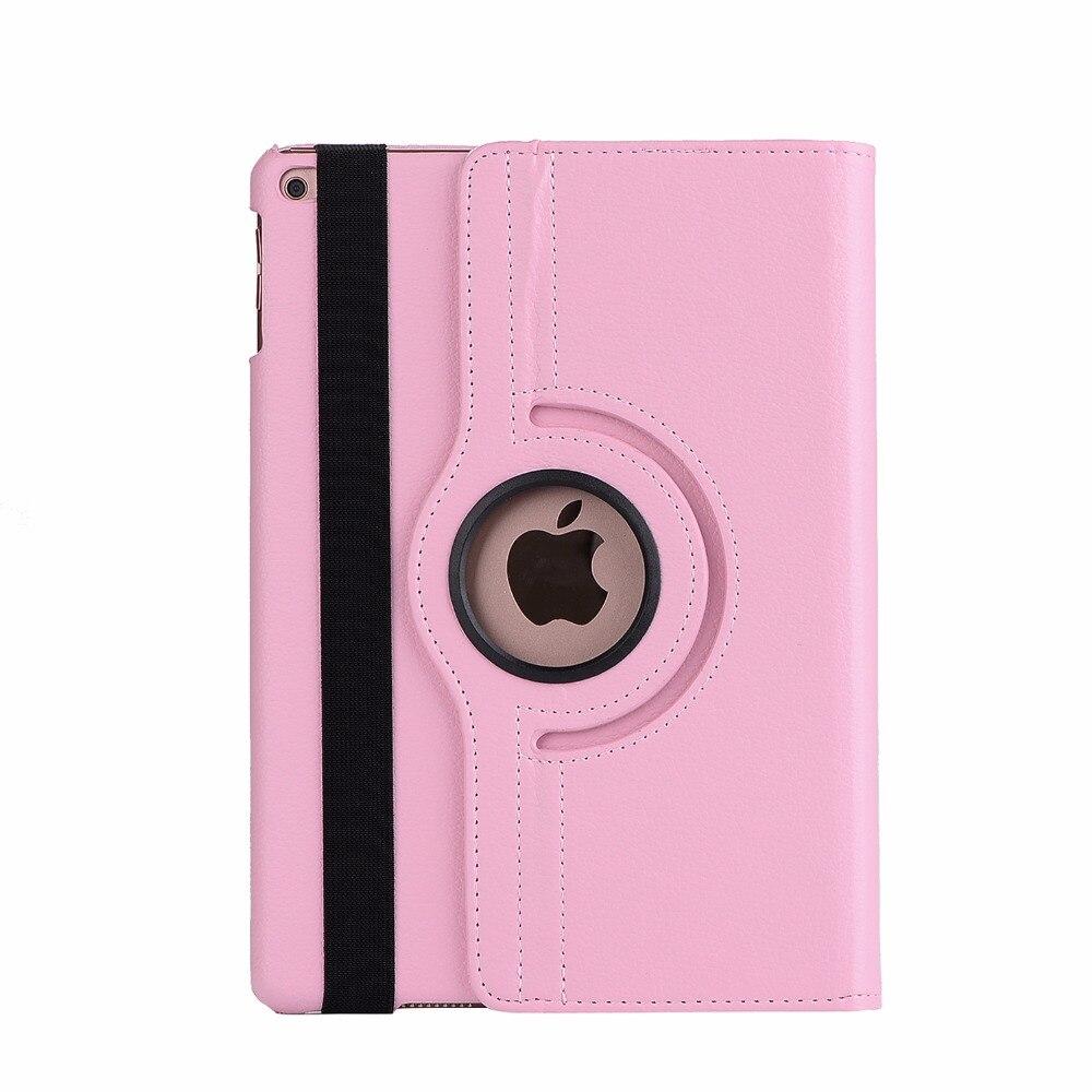 For Cover Generation 10.2 7th iPad 8th A2270/A2428/A2428/A2429/A2197/A2198/A2200 Case