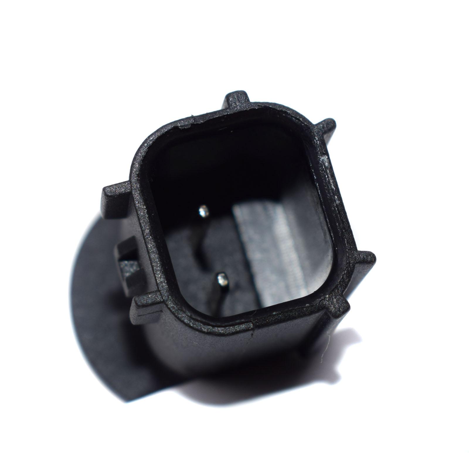 Ansauglufttemperatur Sensor Für DODGE CHRYSLER JEEP PLYMOUTH Avenger 5149264AB