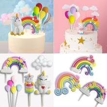 Festa de aniversário festa de aniversário festa de aniversário festa de aniversário festa de aniversário festa de aniversário