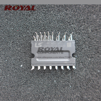GRATIS VERZENDING NIEUWE EN ORIGINELE IKCM30F60GA Air conditioner onderdelen Huishoudelijk Apparatuur -