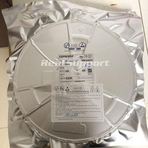 Image 3 - 10 PCS ESP PSRAM64H 3.3V SOP8 64Mbit PSRAM can replace IPS6404LSQ IPS6404L SQ SPN