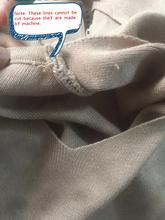 Knitted V-neck Long Sleeve Top Wide Leg Pants Set RK