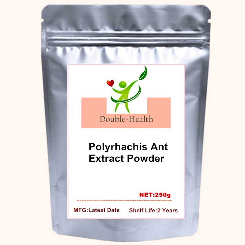 Pure & Wild Mountain Ant Polyrhachis Ant  Extract Powder 20:1