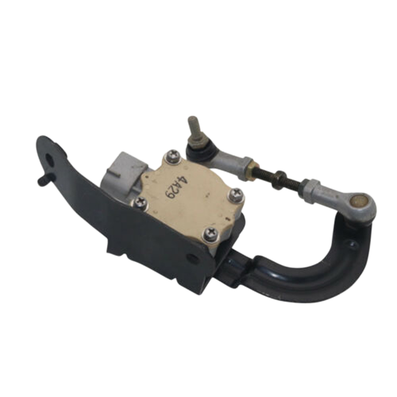 Датчик контроля высоты кузова автомобиля для Toyota Lexus RX330 350 400H 89407-48030
