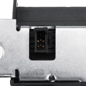 Image 4 - Защелка багажника для VW Golf IV Bora Transporter Caddy Jetta Touareg 1J6827505B 1J9827505 6Q6827505E 6L6827505A
