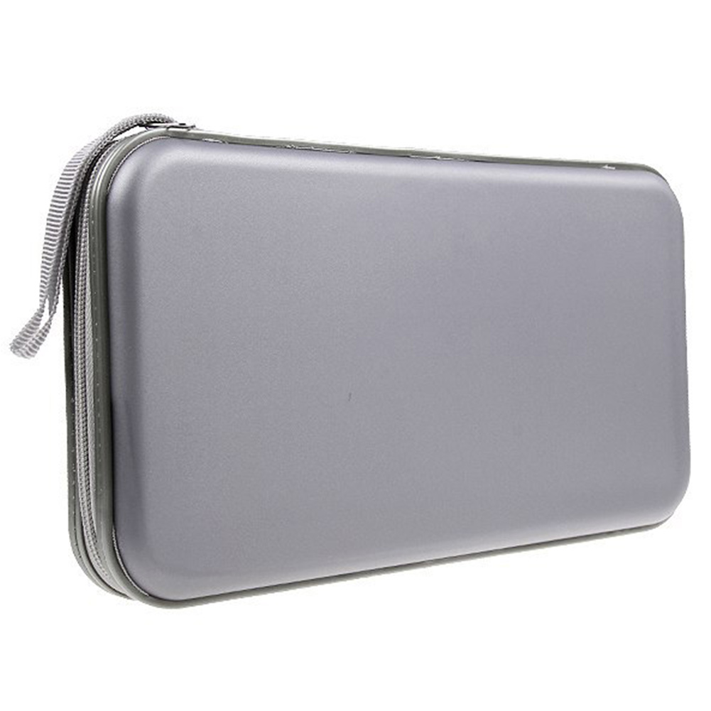 Dvd Portable Home Durable Anti Lost Dustproof Scratch Resistant Modern Cd Full Protection Storage Bag High Quality And Inexpensive