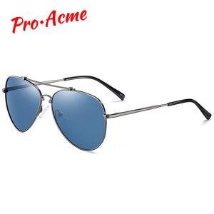 Pro Acme Luxury Brand Classic