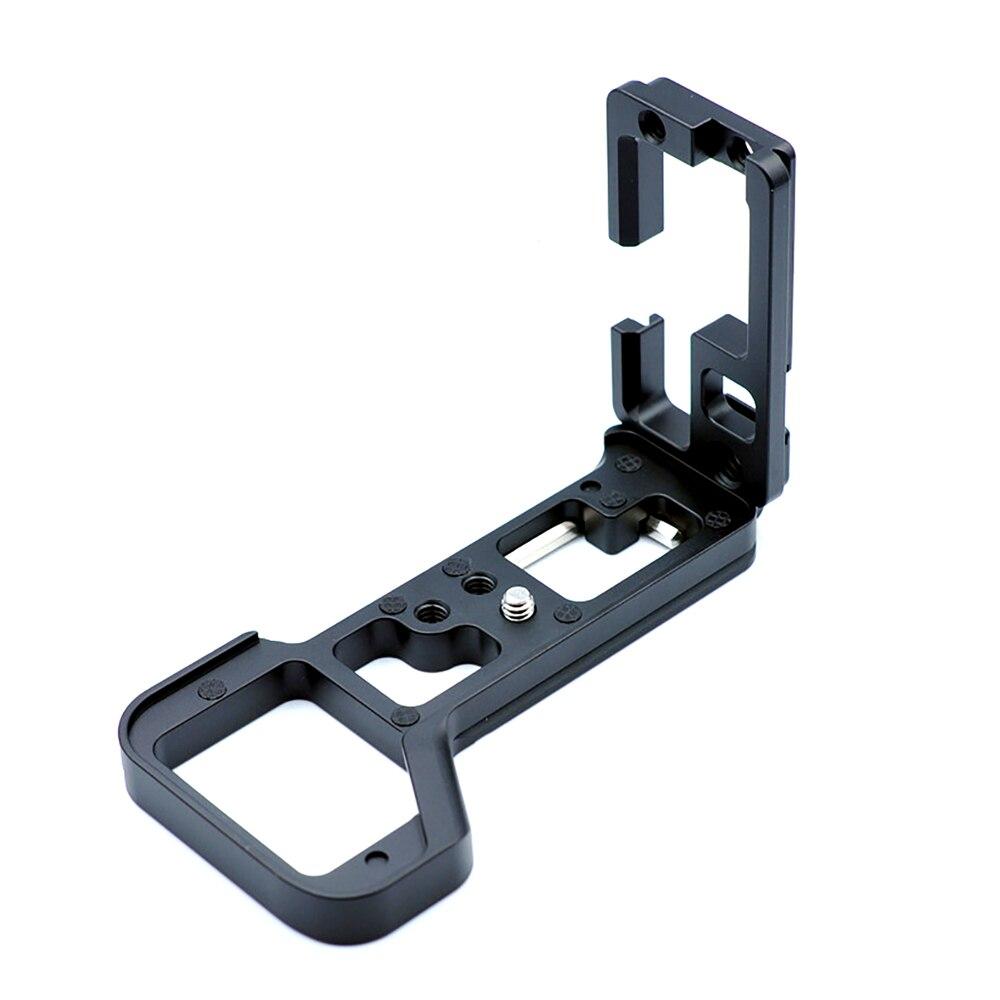 Sony A7R4 A7M4 IV Câmera Lidar Com