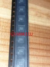 Nowy G5388K11U G5388 druku 5388 QFN32