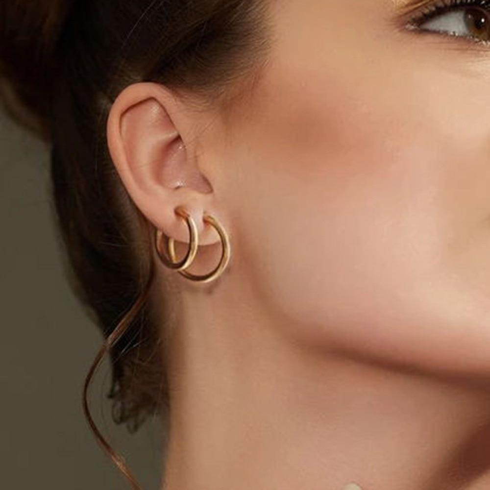 2PCS-Clip-on-Body-Nose-Lip-Ear-Fake-Retractable-Earrings-Hoop-Earrings-Septum-Ear-Studs-Women (1)