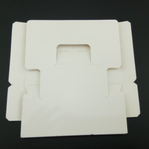 Image 5 - 10pcs Carton Replacement Cardboard Inner Inlay Insert Tray For GBA or for GBC Game Cartridge Japanese version
