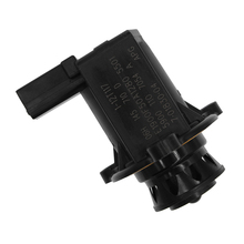 Spedizione Gratuita Turbo Turbocompressore Cut off Circuito di Rottura Valvola Per AUDI TT VW Golf Jetta Passat 06H145710D 06H 145 710 D