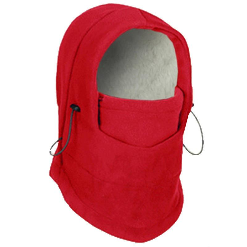 baby hats winter (2)
