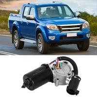 Car Transfer Case Shift Motor Actuator Transmission for Ford Ranger 4760648001A