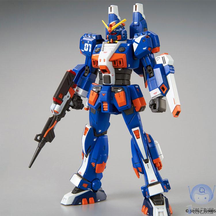 Original Gundam origen GTO MSD modelo PB HG 1/144 RAG-79-G1 Marina tipo GUNDAM destino armadura desencadenado traje móvil juguetes de los niños SKYRC T200 Balance cargador 12A 100W Dual XT60 enchufe 10W descargador para LiHV LiPo Li-ion vida NiMH NiCD Pb batería AGM frío modos