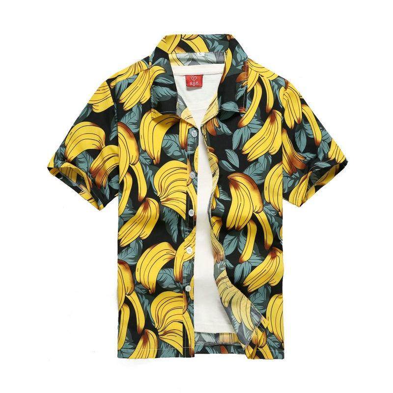 衬衫1 (3)