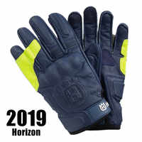 New Motorcycle Gloves Top Leather Moto Gloves