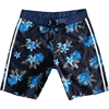 Hot Summer Men's Beach Pants Seaside Swimming Loose Plus Size Surf Shorts Fitness Sports