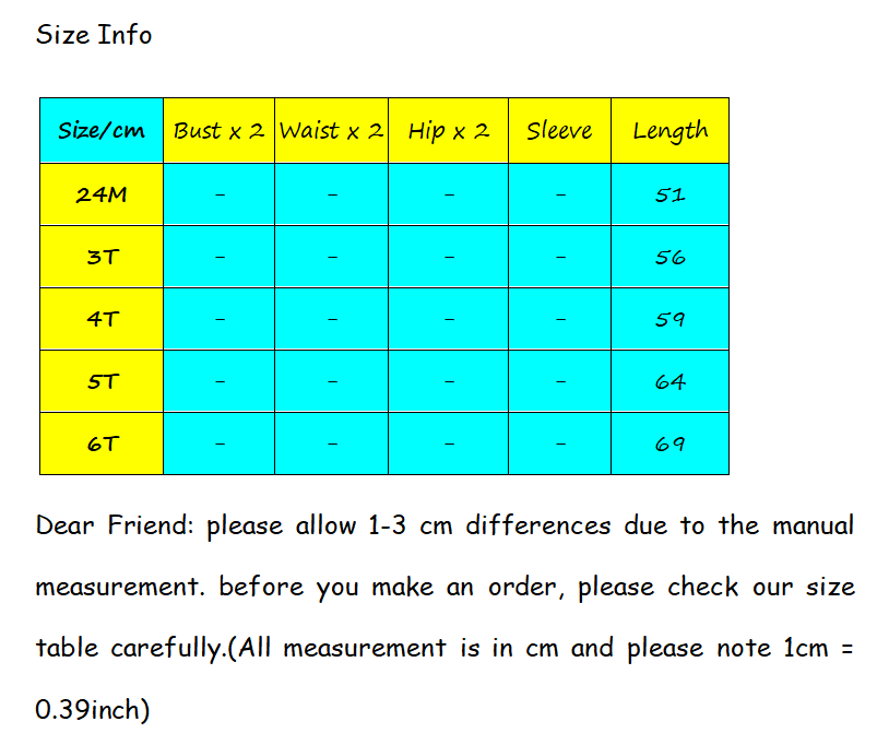 Baby Girls Pants Knitted Elastic Casual Pants Spring Autumn Children's Wear 2021 Casual Clothes Trousers Girl Solid Full Length 6