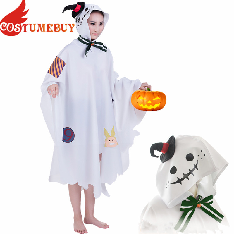Costume boku nenhum herói academia meu herói academia midoriya izuku deku halloween capa topos uniforme traje cosplay trajes