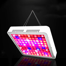 300W LED Grow Lights Full Spectrum Lamp for Greenhouse Indoor Plants Veg Bloom(China)
