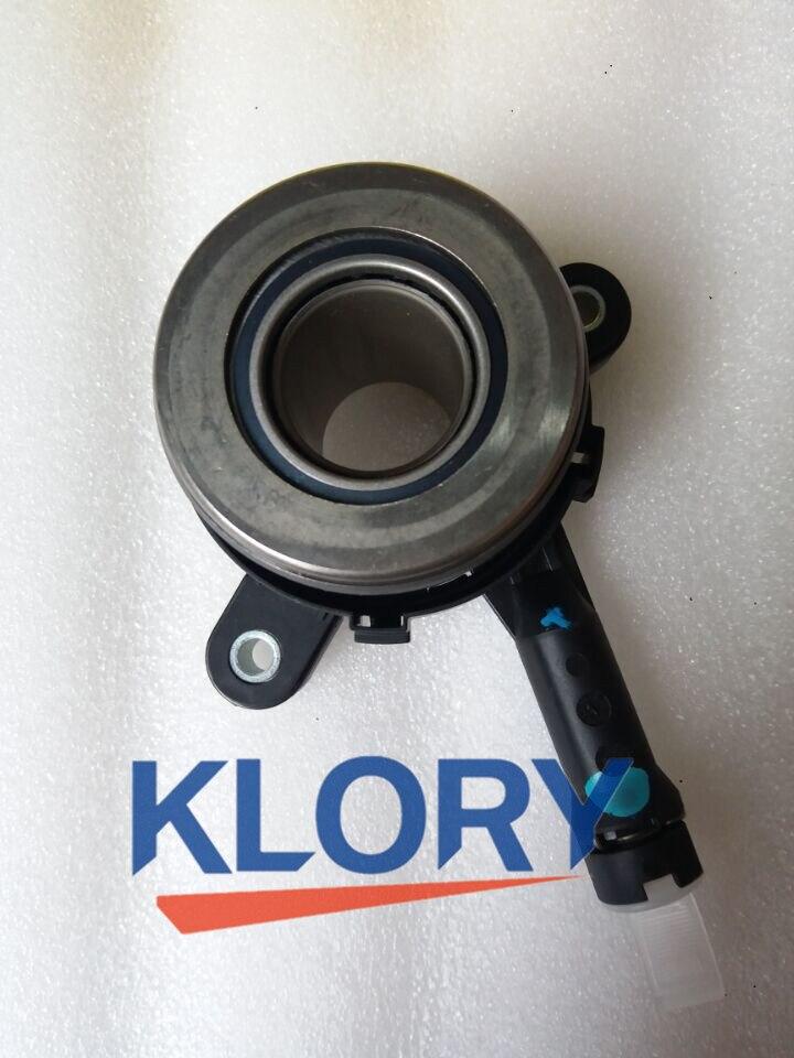 1601030XCM51A/519MHA 1602501 Clutch hydraulic separation cylinder for Great wall Haval H6 4D20 H2 4G15B  CHERY TIGGO 481/484 cylinder clutch cylinder hydraulic cylinder engine - title=