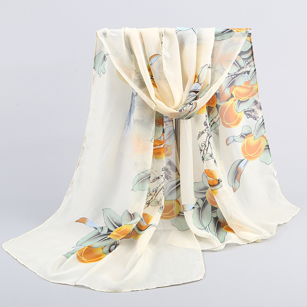 Sleeper #P501 2019 NEW FASHION Women Jacquard Cotton Stripe Shawl Soft Beach Towel Scarf Wrap Schal Winter Printed Cachecol Hot